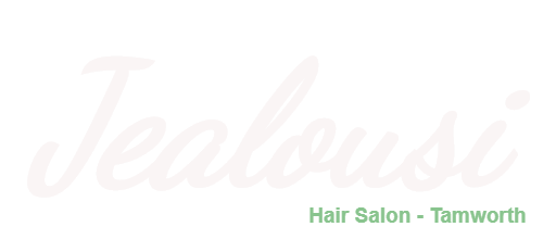 Jealousi Hair Salon - Tamworth